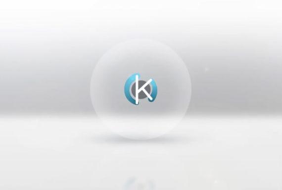 img_video