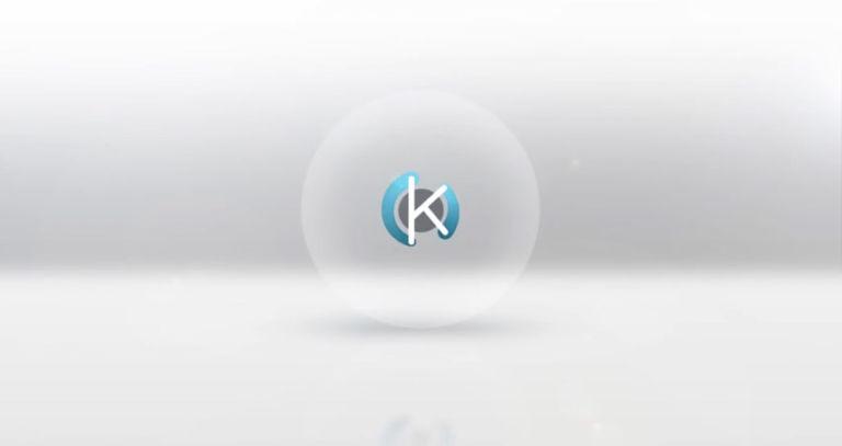 piattaforma Video