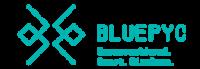 Bluepyc