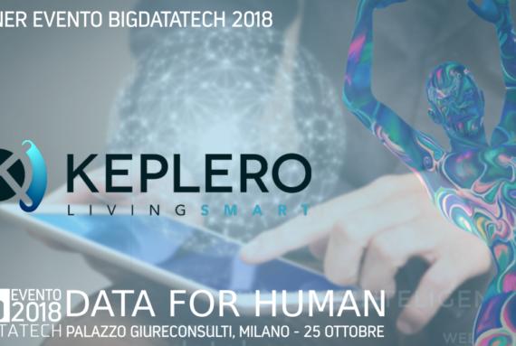 bigdatatech2018