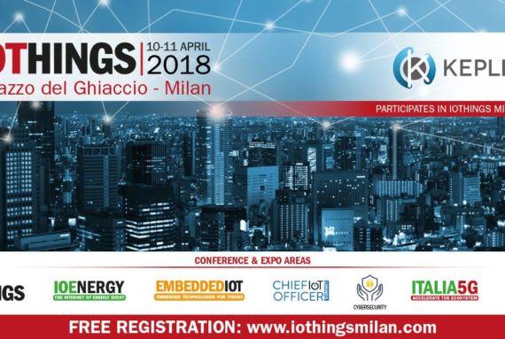 iothings-mil-2