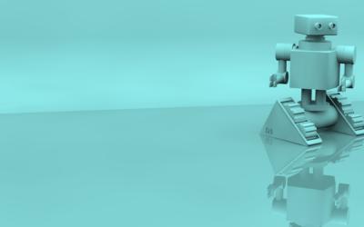 Intelligenza Artificiale e IoT: il connubio ideale per una Smart Life