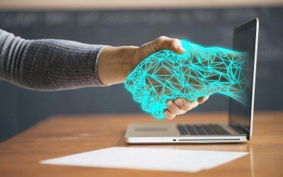 Transizione 4.0. La Digital Transformation in ottica green con Keplero