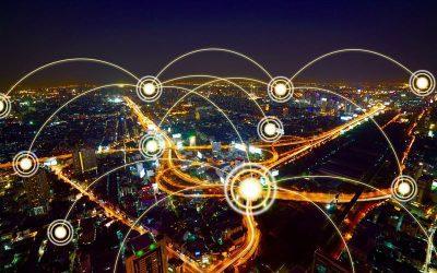 """Smart Mobility: come spostarsi in modo """"intelligente"""""""