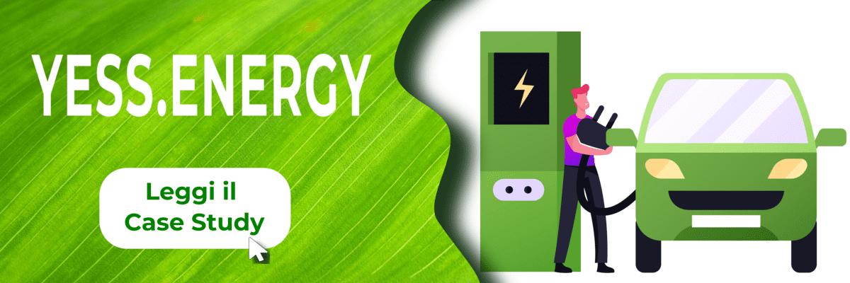 e-mobility yess.energy