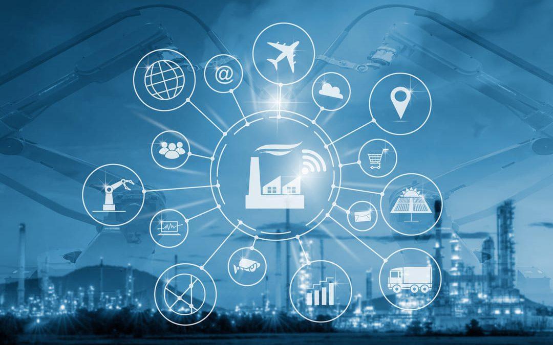 Integrazione: parola d'ordine dell'Industria 4.0