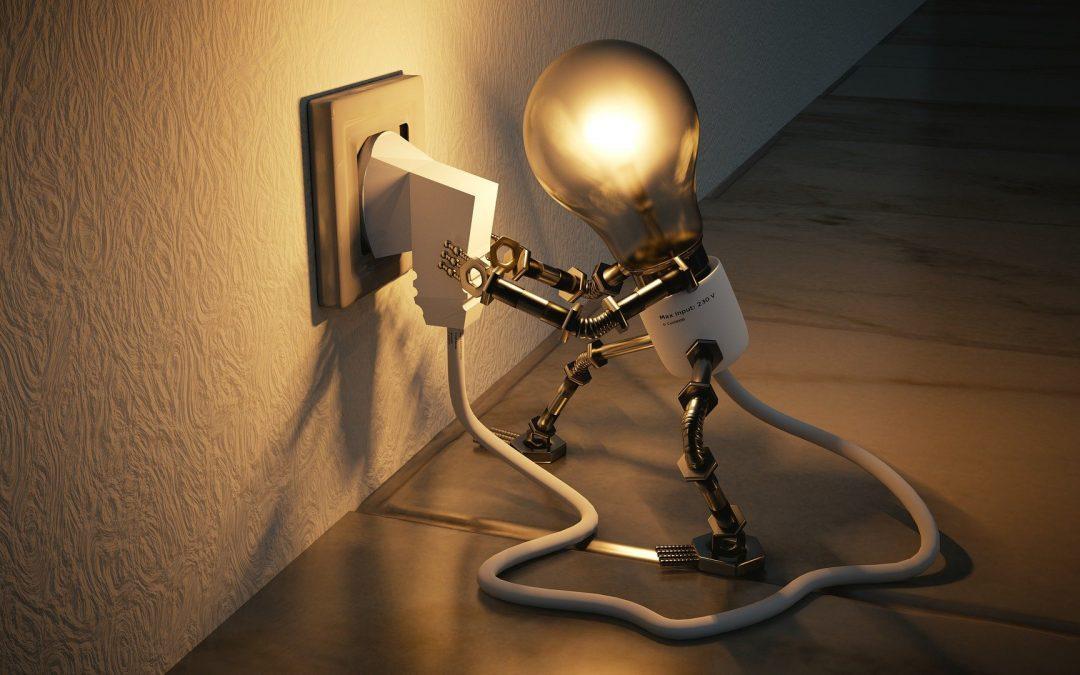 BNova: monitoraggio energetico e analisi dei consumi