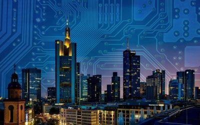 BNova: il legame tra IoT e monitoraggio energetico