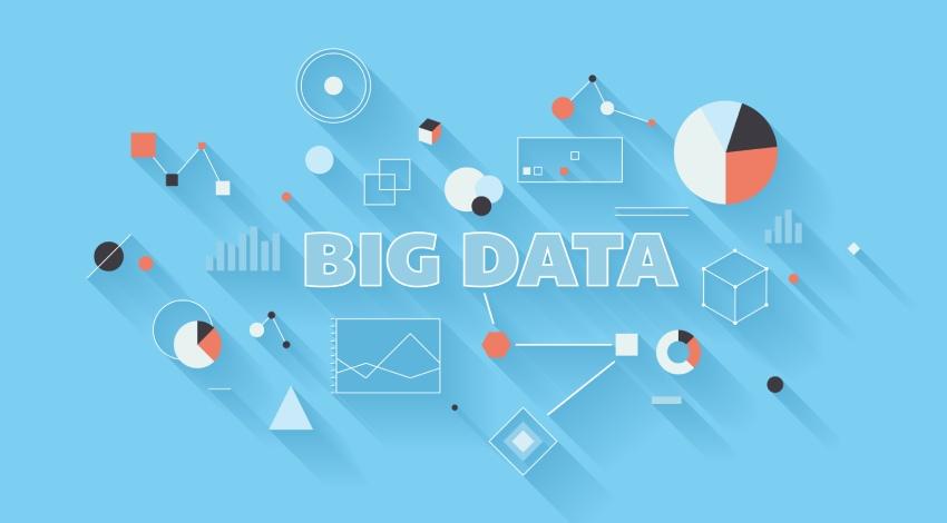 Il ruolo dei Big Data per ottimizzare i processi aziendali