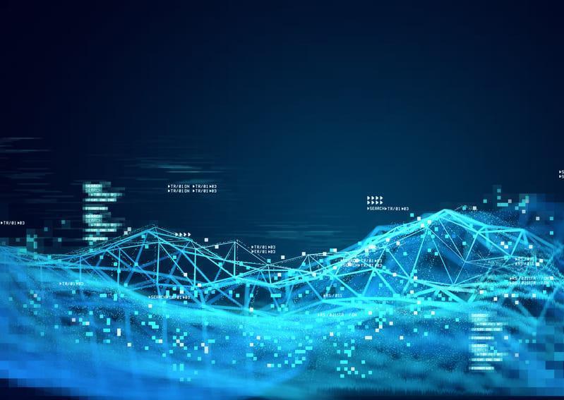 IoT e Big Data a supporto di un approccio data driven