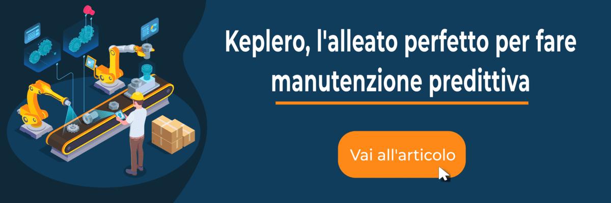 Manutenzione-predittiva-keplero