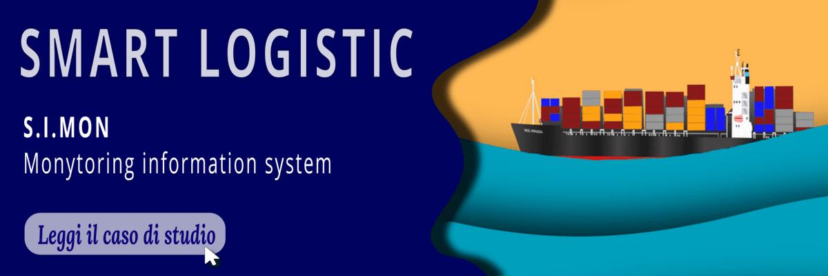 keplero-smart-logistic