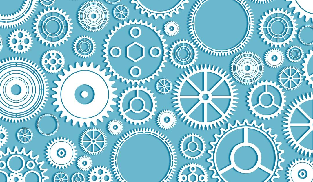 Manutenzione predittiva: cos'è e come funziona